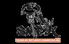 SUSURLUK MOTOKROS ENDURO KULÜBÜ - SMEK Logo