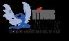 TİTUS FERONİA MOTOSİKLET VE DOĞA SPORLARI KULÜBÜ - TİMODOK Logo