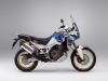 CRF1000L Africa Twin Adventure