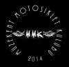 MÜZEKENT MOTOSİKLET KULÜBÜ Logo