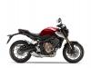Honda CB 650R