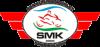 SAMSUN MOTOSİKLET SPOR KULÜBÜ Logo