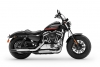 Forty Eight Special