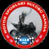 MANİSA MOTOR SPORLARI KULÜBÜ - MSKM Logo