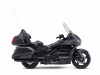 Goldwing GL 1800 Airbag