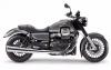 California 1400 Custom