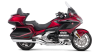 Goldwing GL 1800 DCT