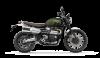 Scrambler 1200 XC