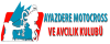 AYAZDERE SPOR KULÜBÜ Logo