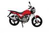 150 MCX Roadracer