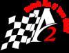 A2 TEKER SPOR KULÜBÜ Logo