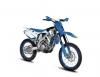 MX 250 FI
