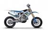 SMX 250 FI