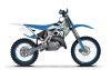 MX 85 JR