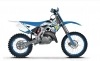SMX 85 Junior