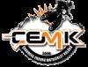 ÇUKUROVA ENDURO MOTOSİKLET KULÜBÜ Logo