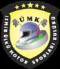 İZMİR ÜLKÜ MOTORSPORLARI KULÜBÜ Logo