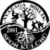 AYAZAĞA BİRLİK SPOR KULÜBÜ Logo