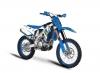 MX 450 FI