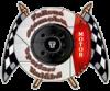TARSUS OTOMOBİL VE MOTOR SPORLARI KULÜBÜ - TAROSK Logo