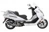 Jetmax 250 EFI