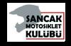 SANCAKTEPE MOTOSİKLET KULÜBÜ - STMOK Logo