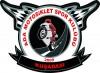 ADA MOTOSİKLET SPOR KULÜBÜ Logo