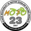 ELAZIĞ MOTOSİKLET VE MOTOR SPORLARI KULÜBÜ Logo