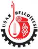 UŞAK BELEDİYE SPOR KULÜBÜ - UBSK Logo
