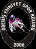 ÖDEMİŞ EMNİYET SPOR KULÜBÜ - ÖESK Logo