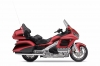 Goldwing GL 1800