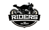 RIDERS OF BILKENT Logo