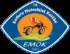 ENDURO MOTOSİKLET SPOR KULÜBÜ - EMOK Logo