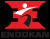 ENDOKAN SPOR KULÜBÜ Logo