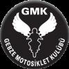 GEBZE  MOTOSİKLET KULÜBÜ Logo