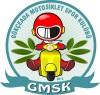 GÖKÇEADA MOTOSİKLET SPOR KLUBÜ Logo