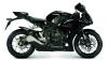 CBR 1000RR Fireblade SP ABS Black Edition