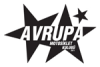 AVRUPA MOTOSİKLET KULÜBÜ DERNEĞİ Logo