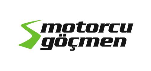 MOTORCU GÖÇMEN Bis. Mot. San. Tic. Ltd. Şti. Mağzası