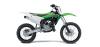 KX 85 II