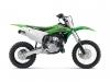 Kawasaki KX 85 I