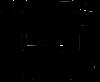 BODRUM MOTOSİKLET KULÜBÜ - BMK Logo