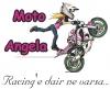 MOTO ANGELA - EXHAUST (EGZOZ) SYSTEMS Mağzası