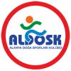ALANYA DOĞA SPORLARI KULÜBÜ - ALDOSK Logo