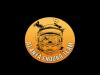 ALANYA ENDURO KULÜBÜ Logo