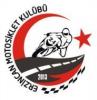 ERZİNCAN MOTOSİKLET KULÜBÜ Logo