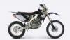 CRF 450X