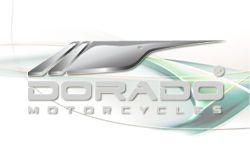 Dorado Motorlu Araçlar Mağzası