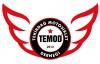 TEKİRDAĞ MOTOSİKLET DERNEĞİ Logo