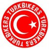 TURKBIKERS Logo